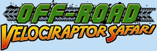 Raptor Safari